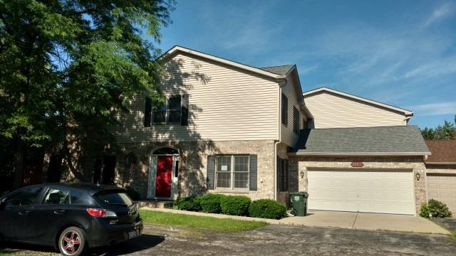 1180 Harmon Blvd #1180 Hoffman Estates, IL 60169