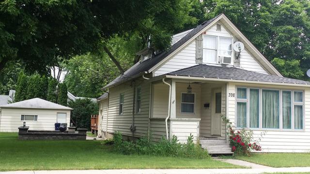 398 Lincoln Ave Elgin, IL 60120