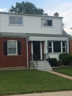 622 W 129th Pl Chicago, IL 60628