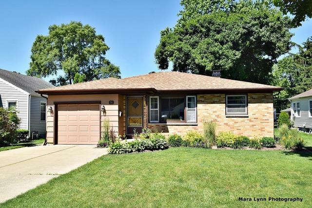 70 S Clifton Ave Elgin, IL 60123