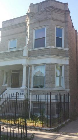 3328 W Lexington St, Chicago, IL 60624