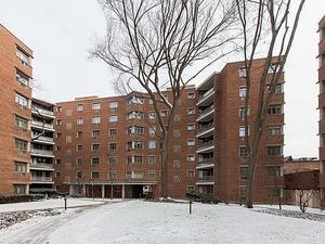 1866 Sherman Ave #2NW Evanston, IL 60201