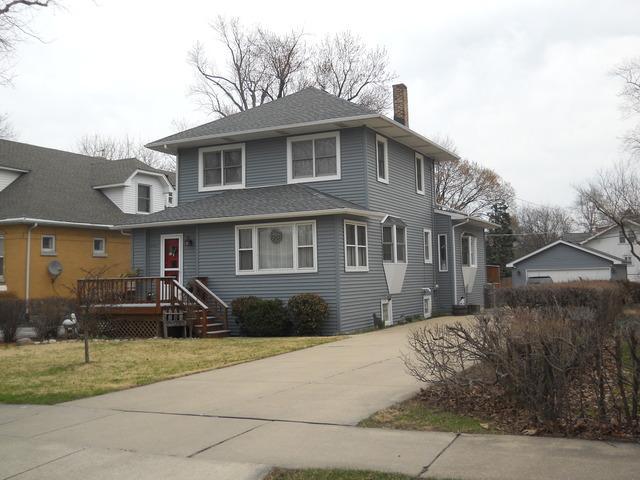 239 S Summit Ave Villa Park, IL 60181