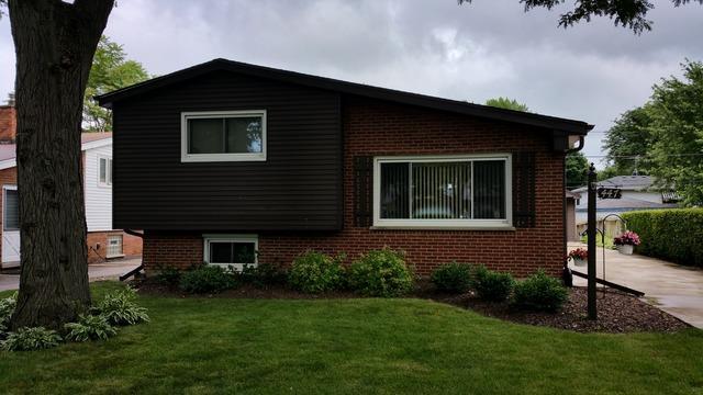 447 N Wisconsin Ave Villa Park, IL 60181