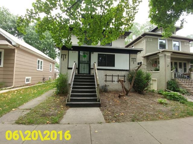 814 S Taylor Ave Oak Park, IL 60304
