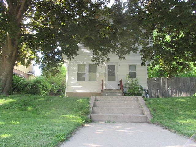 754 Bluff City Blvd Elgin, IL 60120
