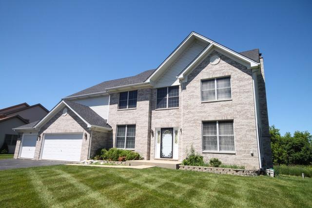 1430 Mallard Ln Hoffman Estates, IL 60192