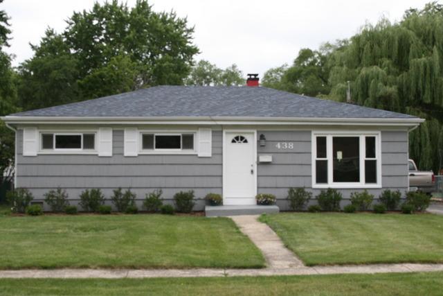438 N Westmore Ave Villa Park, IL 60181