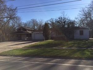 779 Bluff City Blvd Elgin, IL 60120