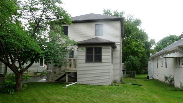 231 S Cornell Ave Villa Park, IL 60181