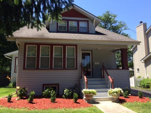420 S Euclid Ave Villa Park, IL 60181