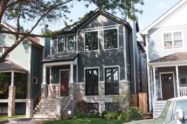 2030 W Fletcher St Chicago, IL 60618