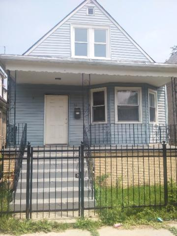 30 W 114th St Chicago, IL 60628