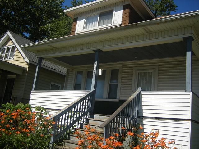 11324 S Stewart Ave Chicago, IL 60628