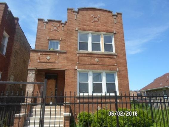 6228 S California Ave, Chicago, IL 60629