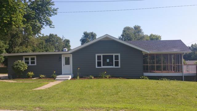 Loans near  Melrose Ave, Aurora CO