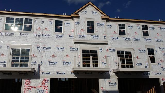 Loans near  Lewisburg Lot   Ln, Aurora CO