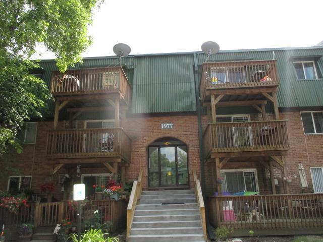 Loans near  Tall Oaks Dr A, Aurora CO