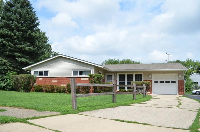 Loans near  Edgelawn Ct, Aurora CO