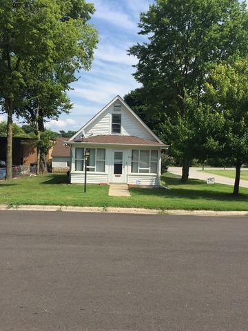 Loans near  Mason Ave, Aurora CO