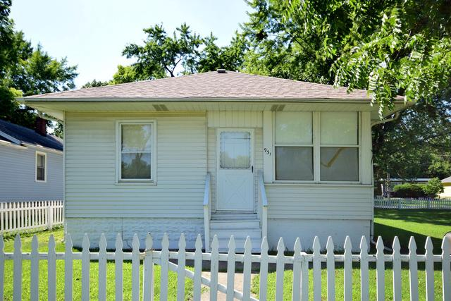 Loans near - S River St, Aurora CO