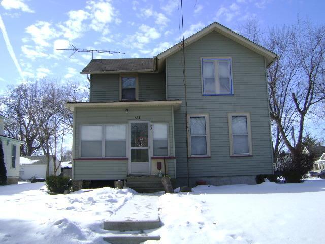 Loans near  th St, Aurora CO