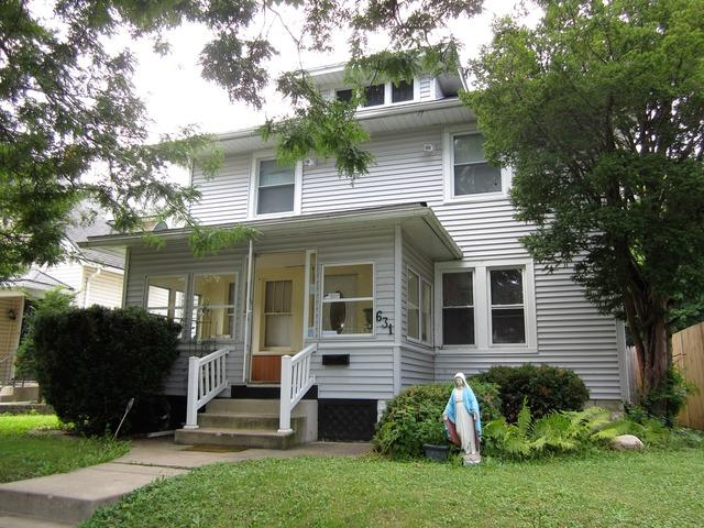 Loans near  S Lincoln Ave, Aurora CO