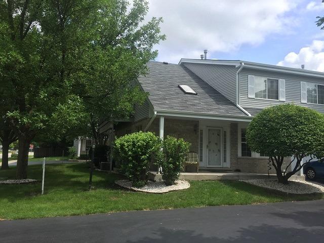 Loans near  Princeton Ave, Aurora CO