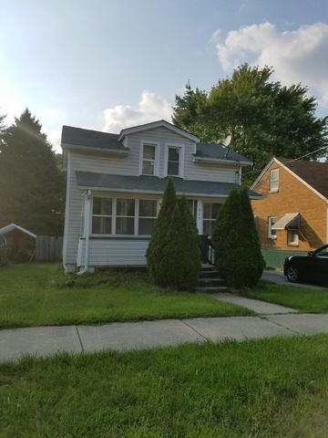 Loans near  E Lake St, Aurora CO
