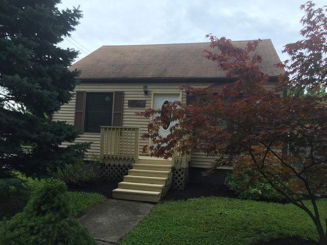 Loans near  N Harrison Ave, Aurora CO