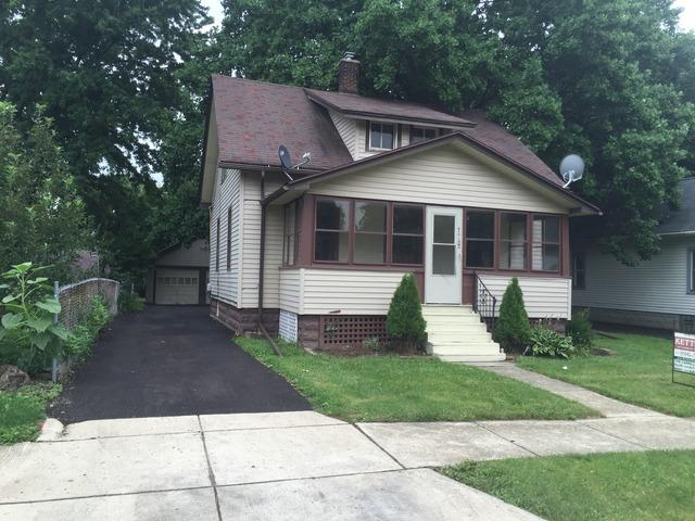 Loans near  Iowa Ave, Aurora CO