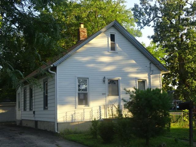 Loans near  Indian Ave, Aurora CO