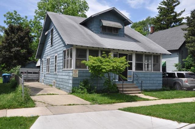 Loans near  Oliver Ave, Aurora CO