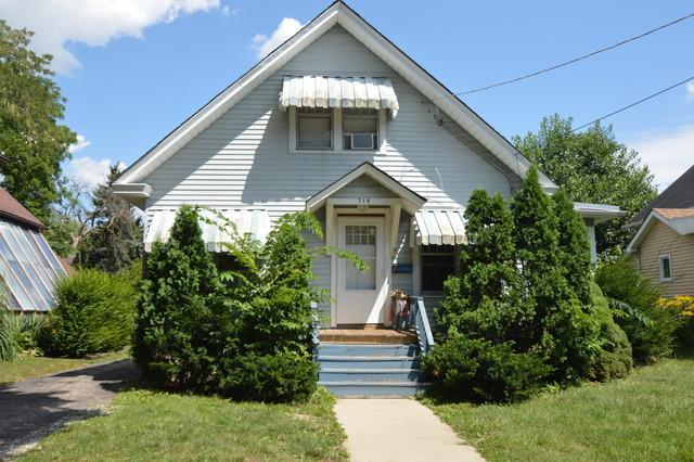 Loans near  Grand Ave, Aurora CO
