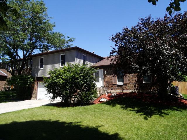 Loans near  Ridge Ave, Aurora CO