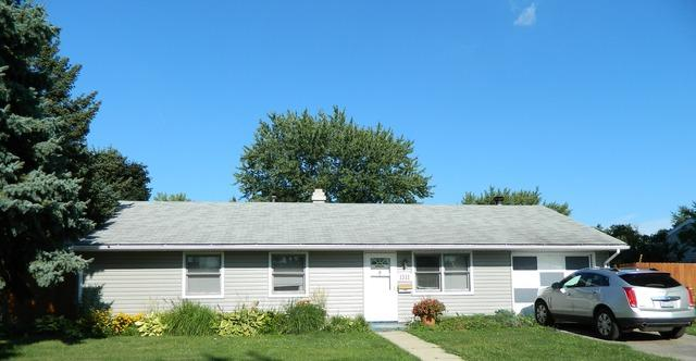 Loans near  N Elmwood Dr, Aurora CO