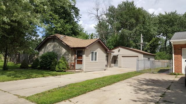 Loans near  Frederick Ave, Aurora CO