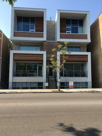 Loans near  W Armitage Ave E, Chicago IL