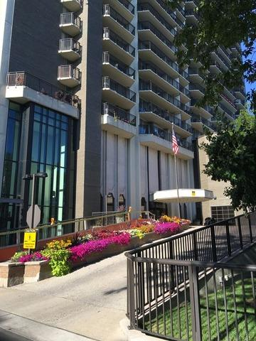 Loans near  N Sheridan Rd H, Chicago IL