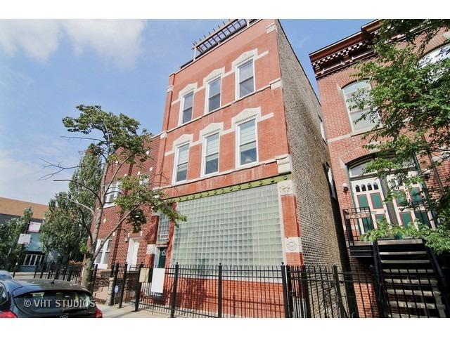 Loans near  N Paulina St , Chicago IL