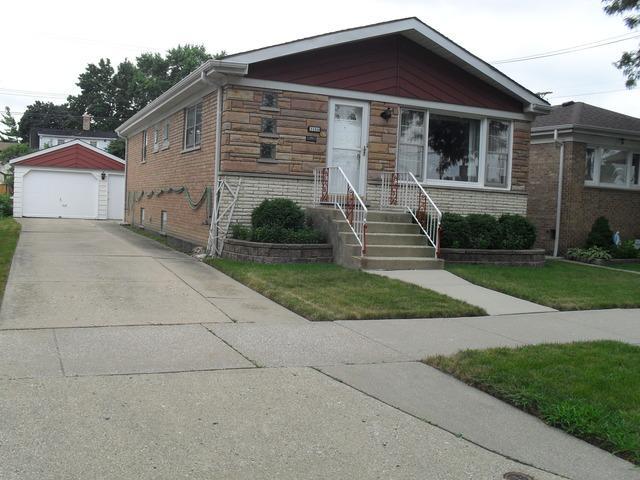 Loans near  W Berwyn Ave, Chicago IL