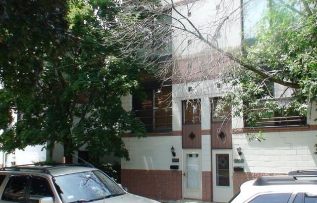Loans near  N Nashville Ave , Chicago IL