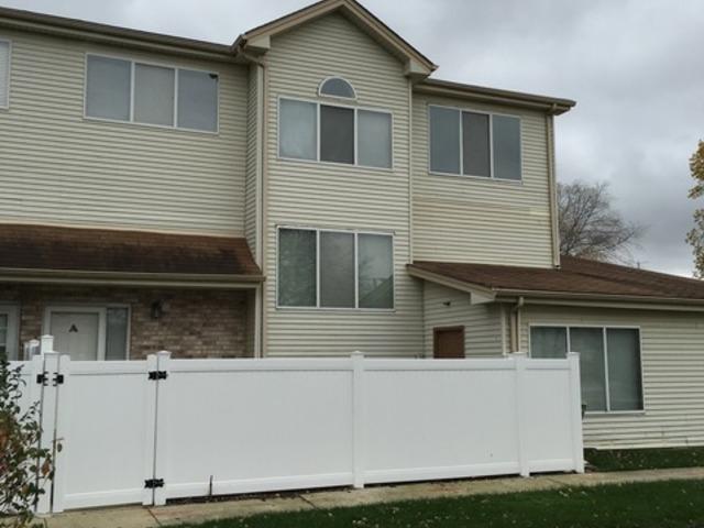 Loans near  Park Ridge Ln -A, Aurora CO