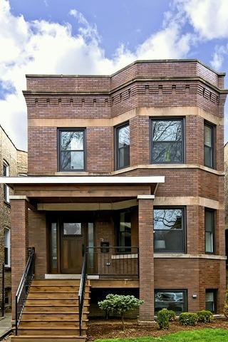 Loans near  W Leland Ave, Chicago IL