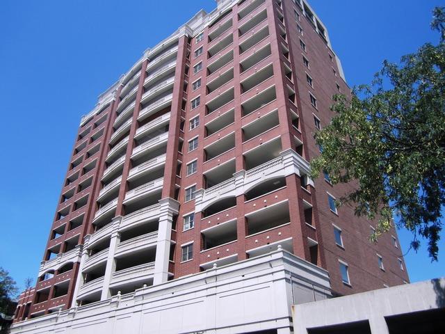 Loans near  W Grace St , Chicago IL