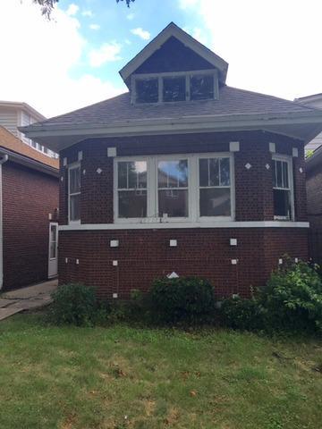 Loans near  S Harvard Ave, Chicago IL