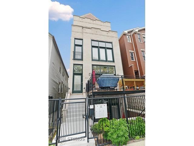 Loans near  N Wood St , Chicago IL