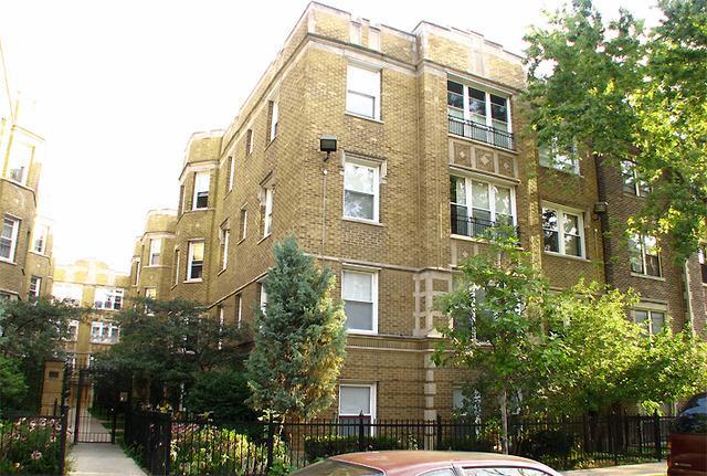 Loans near  W Farwell Ave G, Chicago IL