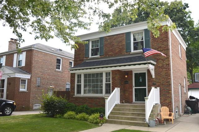 Loans near  S Talman Ave, Chicago IL