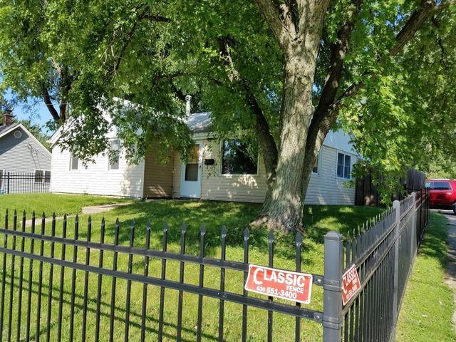 Loans near  Lafayette St, Aurora CO